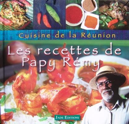 Untitled document - Cabri massale cuisine reunionnaise ...